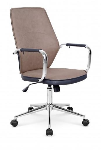 Scaun de birou ergonomic Elite