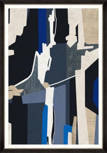 Tablou Framed Art Euphoria II