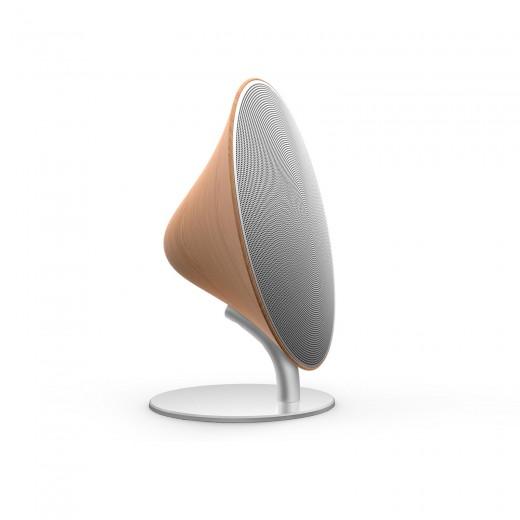 Boxa Bluetooth Halo One
