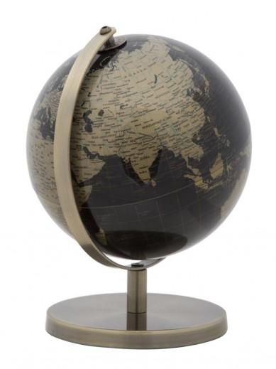 Glob pamantesc Mapamond Bronze, Small