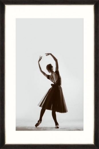 Tablou Framed Art Gracious Moves