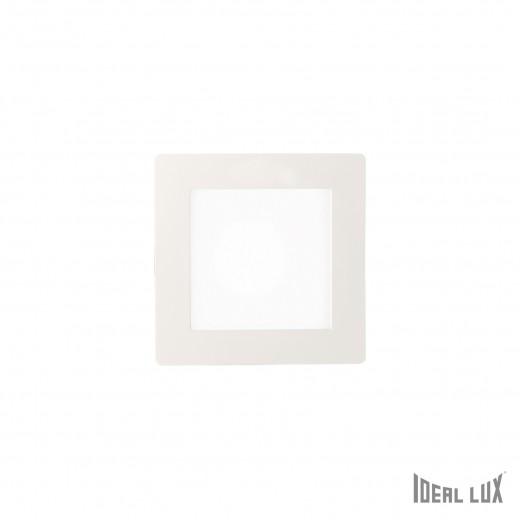 Spot Groove Fl1 10W Square