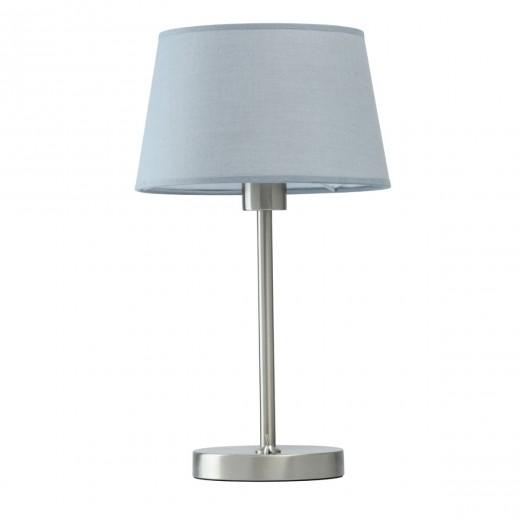 Veioza MW-Light Megapolis 634032301