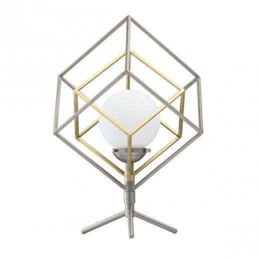 Lampa de birou MW-Light Neoclassic 726030401