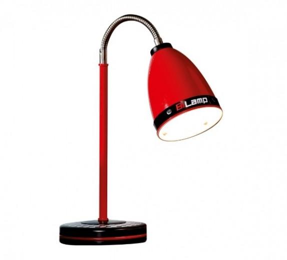 Lampa de birou pentru copii Biconcept