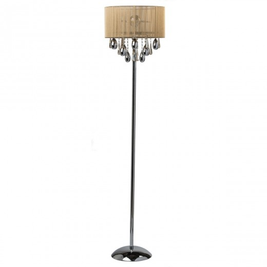 Lampadar MW-Light Elegance 465045408