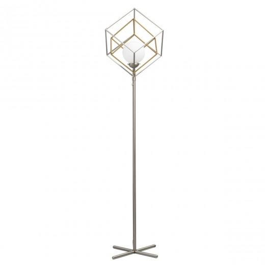 Lampadar MW-Light Neoclassic 726040501