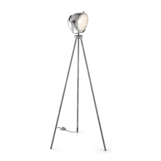 Lampadar Reflector PT1