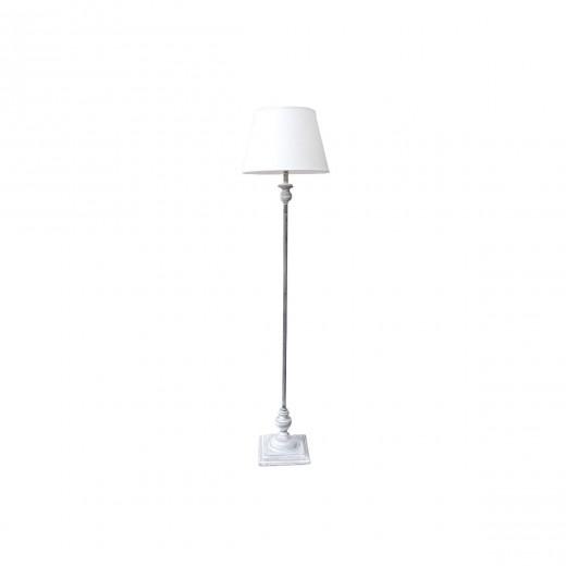 Lampadar Savona LA065