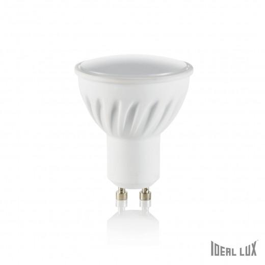 Bec LED GU10 7W