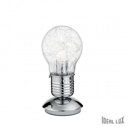 Lampa de birou Luce Max TL1