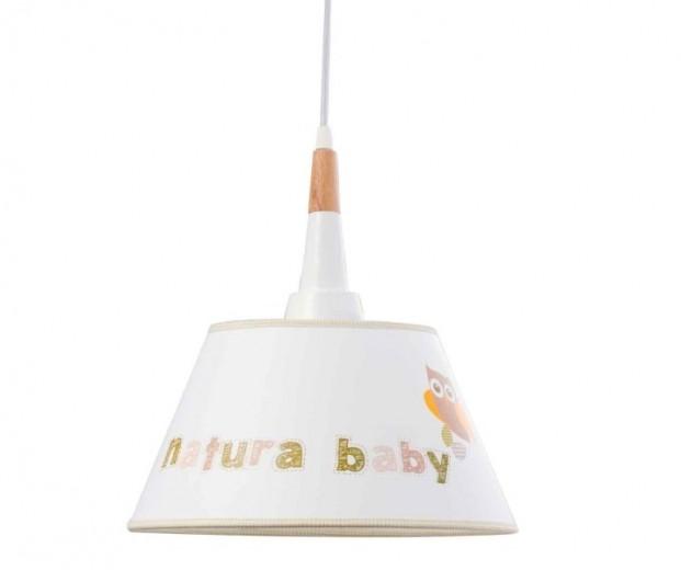 Lustra Natura Baby