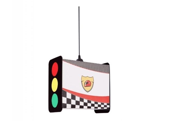 Lustra pentru copii Traffic Light