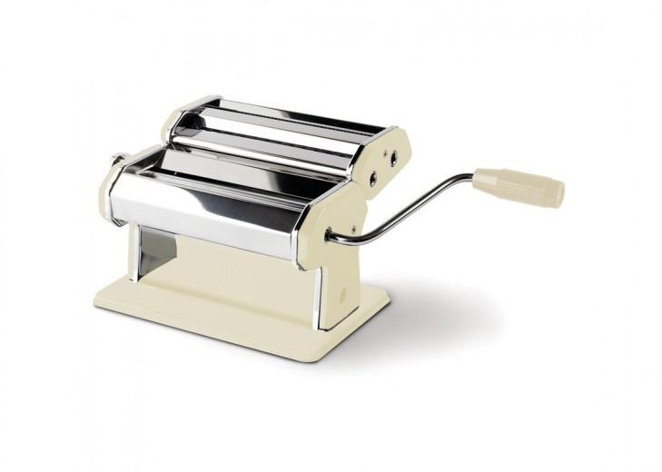 Masina de facut taitei si paste, Cream, Jamie Oliver