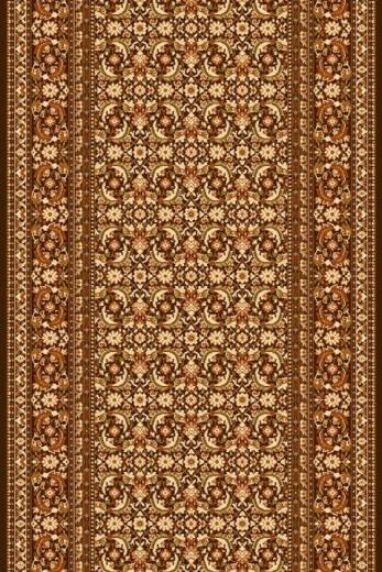 Traversa Minerwa Dark Brown, Wilton
