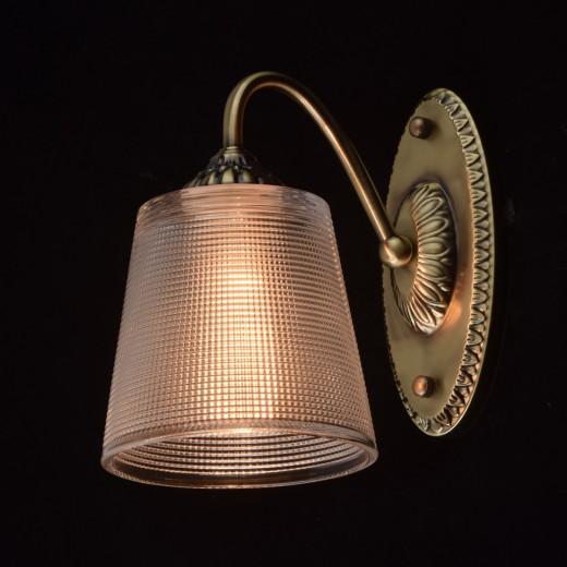 Aplica MW-Light Classic 372023101