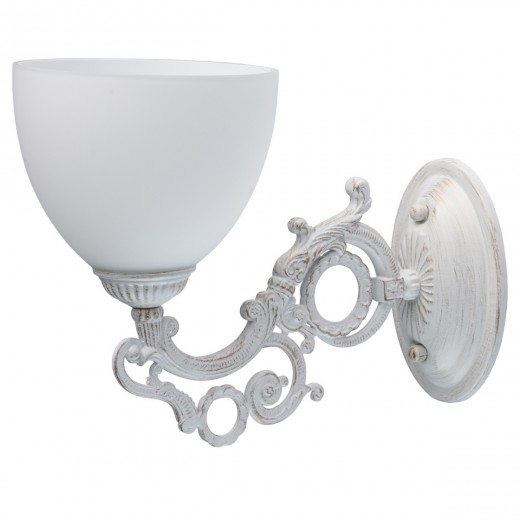 Aplica MW-Light Classic 450026501