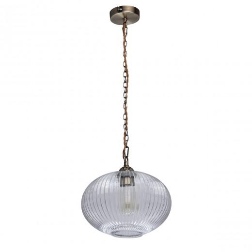 Lustra MW-Light Classic 481012201