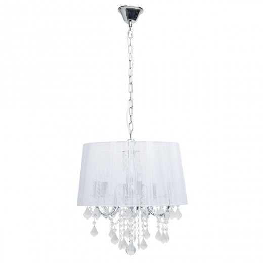 Lustra MW-Light Elegance 379017805