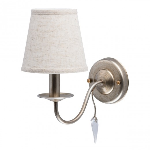 Aplica MW-Light Elegance 419021301