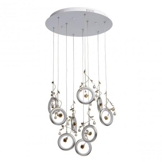 Lustra MW-Light Elegance 459011309