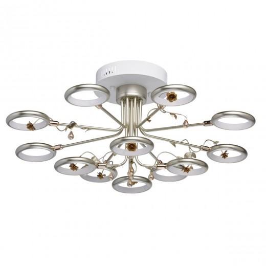Plafoniera MW-Light Elegance 459011512
