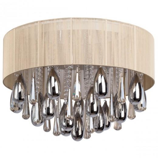Plafoniera MW-Light Elegance 465014915