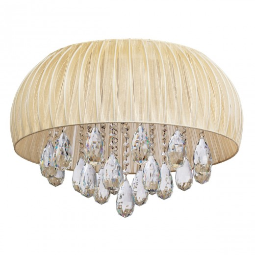 Plafoniera MW-Light Elegance 465015009