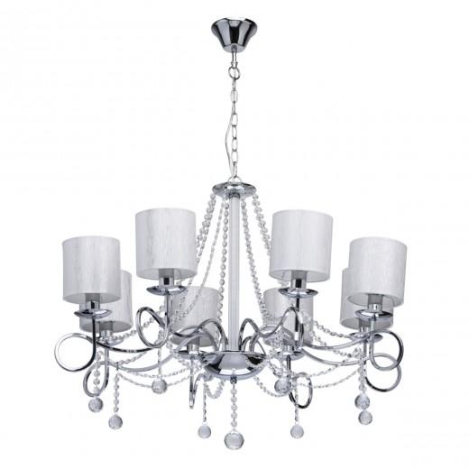 Lustra MW-Light Elegance 684010208