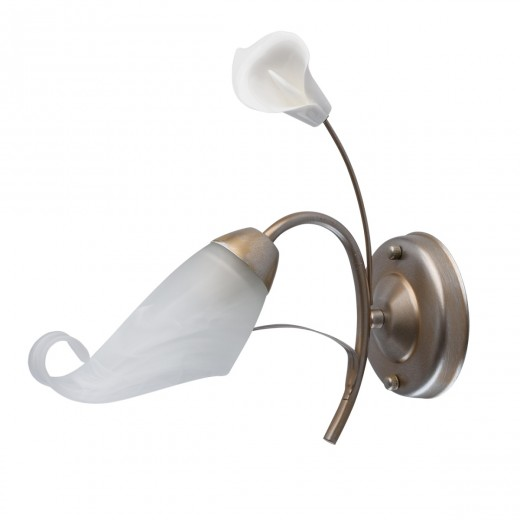 Aplica MW-Light Flora 242026601