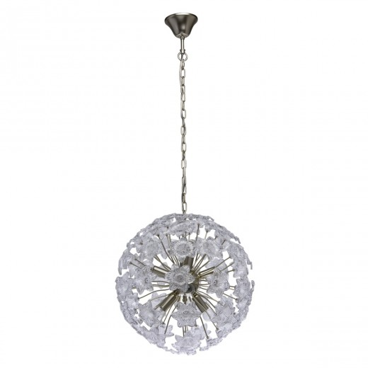 Lustra MW-Light Flora 298012308