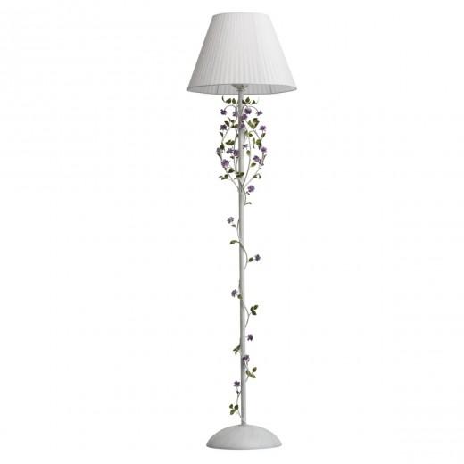 Lampadar MW-Light Flora 421044701