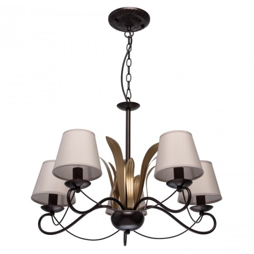 Lustra MW-Light Flora 689010105