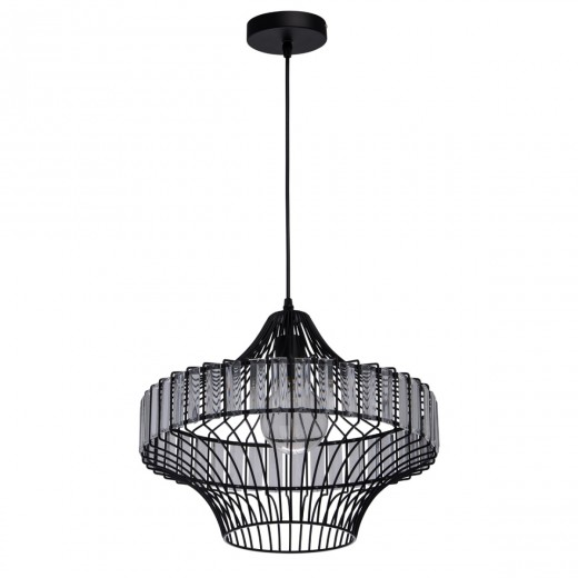 Lustra MW-Light Loft 643012101