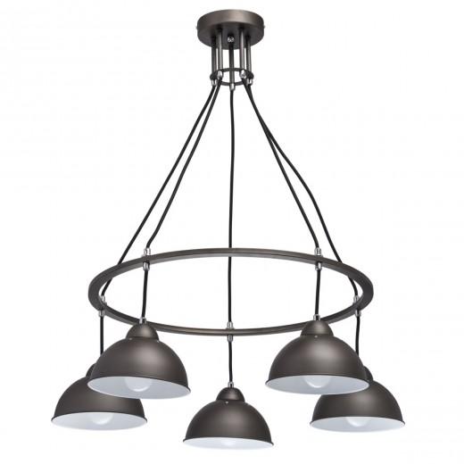 Lustra MW-Light Loft 696010505