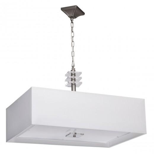 Lustra MW-Light Megapolis 101011808