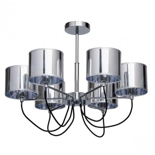 Lustra MW-Light Megapolis 103010806