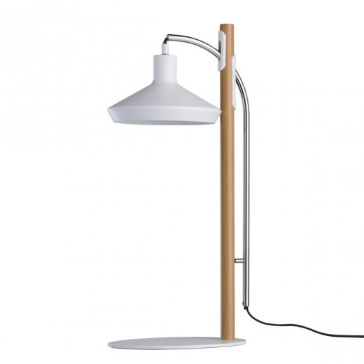 Lampa de birou MW-Light Megapolis 408031901