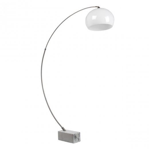 Lampadar MW-Light Megapolis 408041601