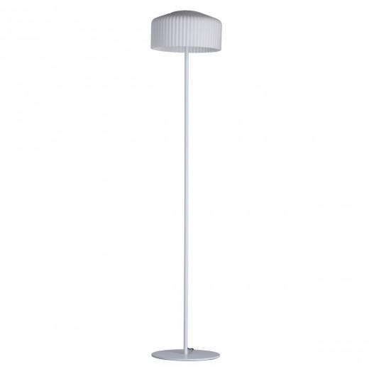 Lampadar MW-Light Megapolis 636041102