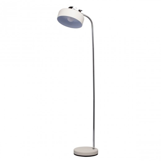 Lampadar MW-Light Megapolis 636041401