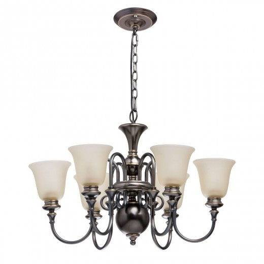 Lustra MW-Light Neoclassic 102010506