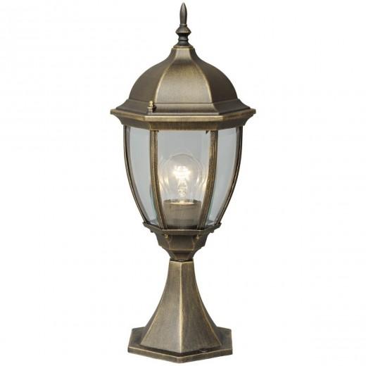 Lampadar MW-Light Street 804040301