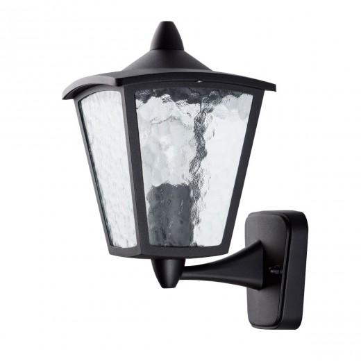 Aplica MW-Light Street 806020201