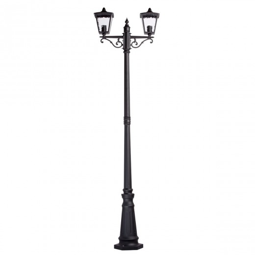 Lampadar MW-Light Street 806040602