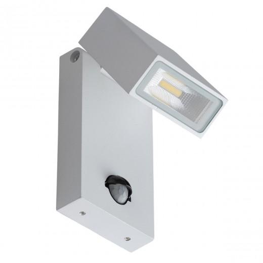 Aplica MW-Light Street 807021601