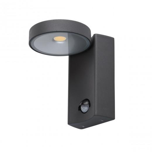 Aplica MW-Light Street 807022001