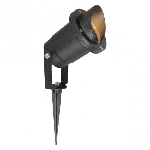 Lampadar MW-Light Street 808040401