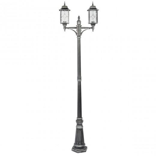 Lampadar MW-Light Street 813040602