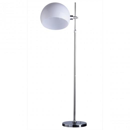 Lampadar MW-Light Techno 300042401